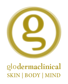 Glo Dermaclinical Skin Body Mind
