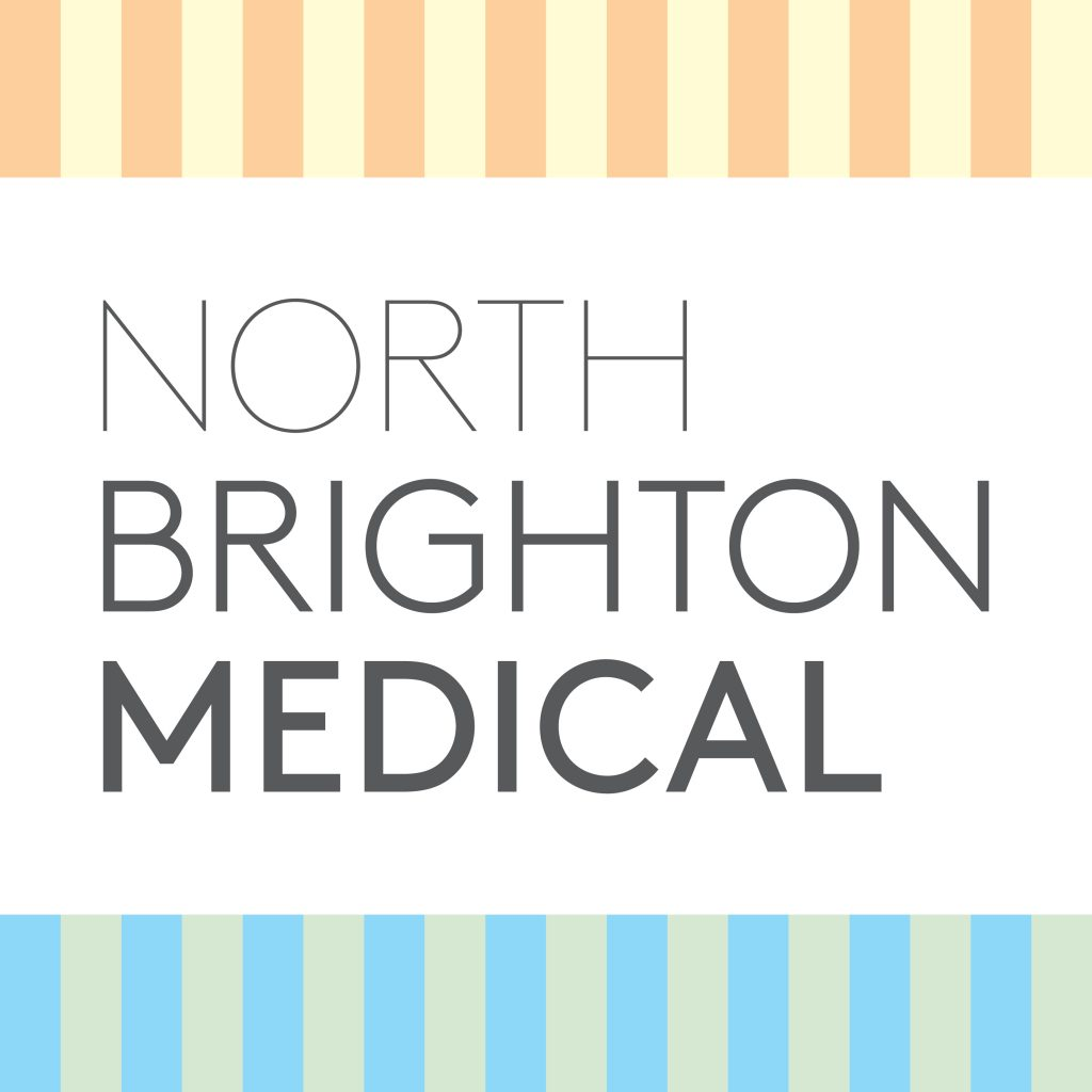 North Brighton Medical