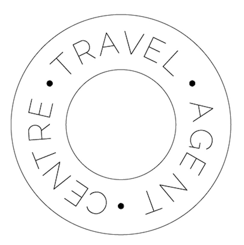 Travel Agent Centre