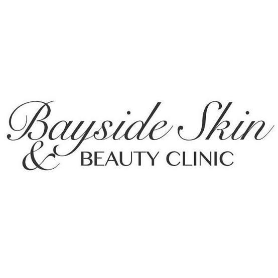 Bayside Skin & Beauty Clinic