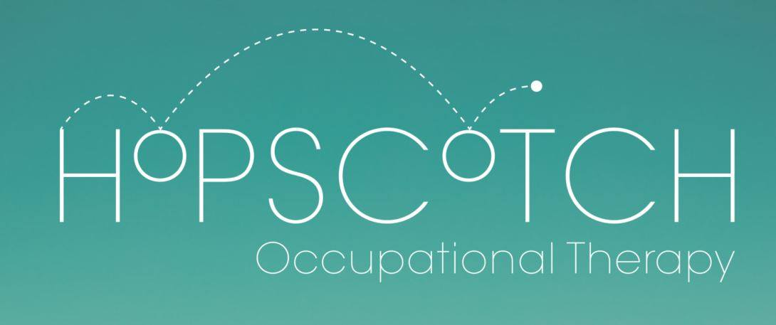 Hopscotch Occupational Therapy Services