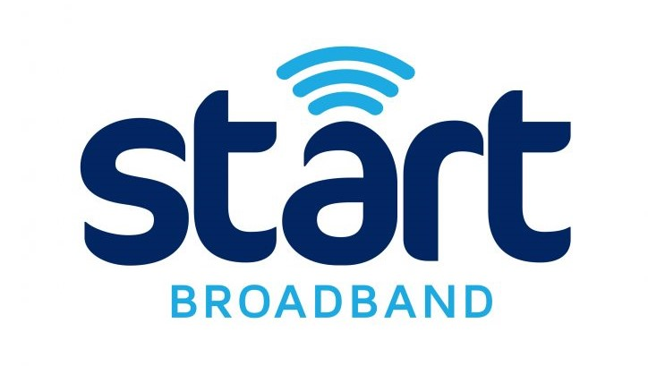 Broadband / Telecommunications