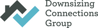 Downsizing Connections Group
