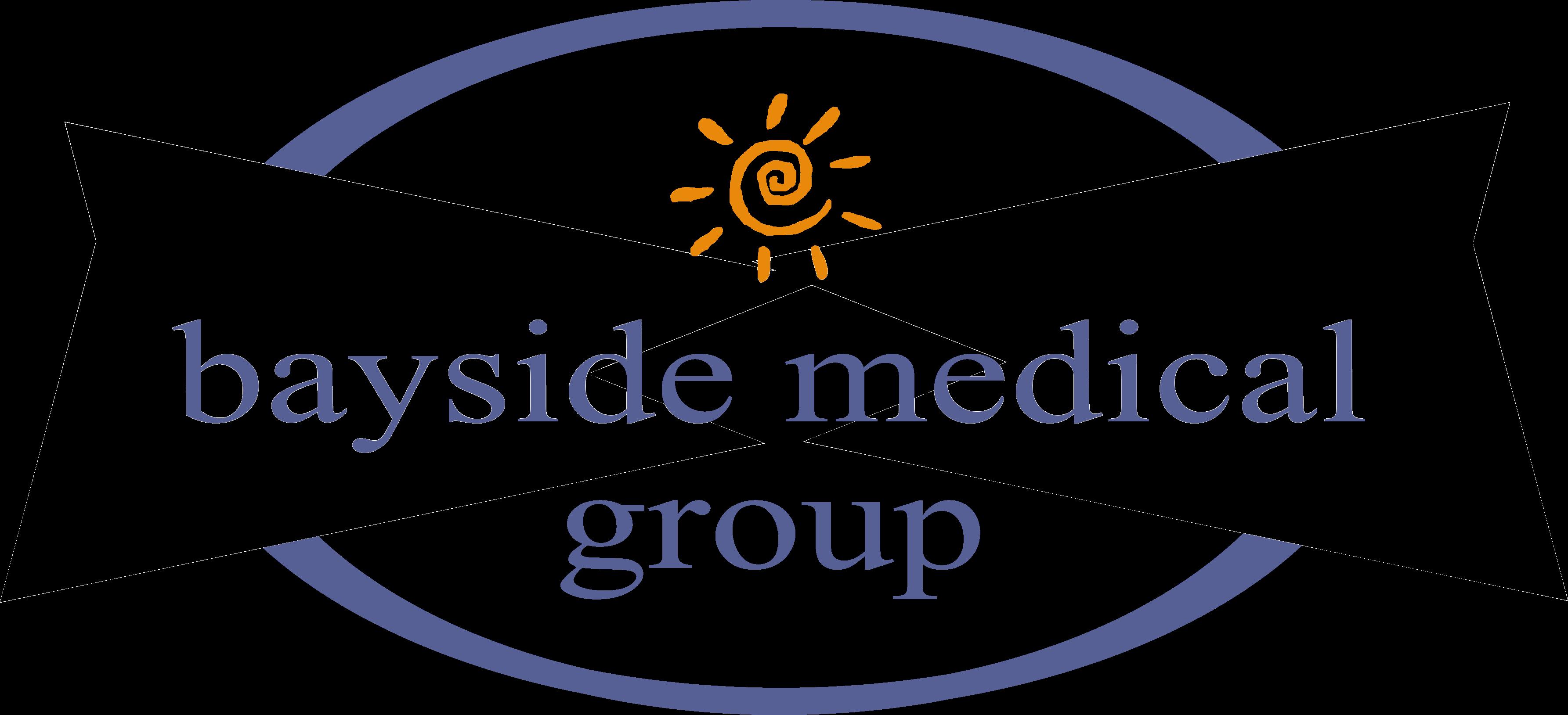 Bayside Medical Group