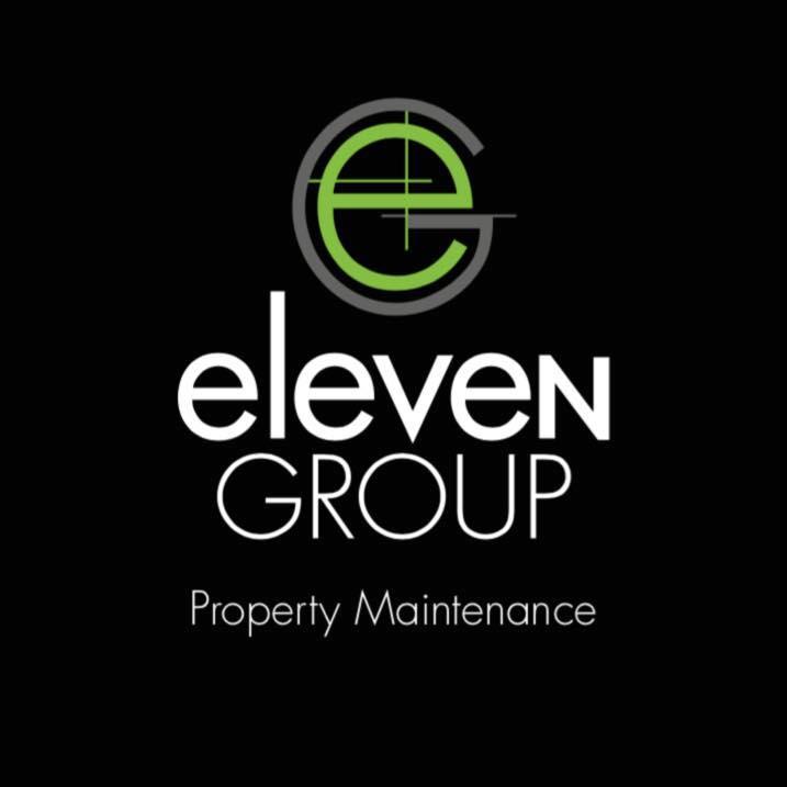 Eleven Group Property Maintenance