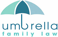 Umbrella Family Law