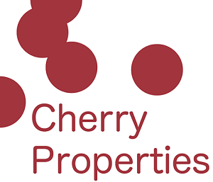 Cherry Properties