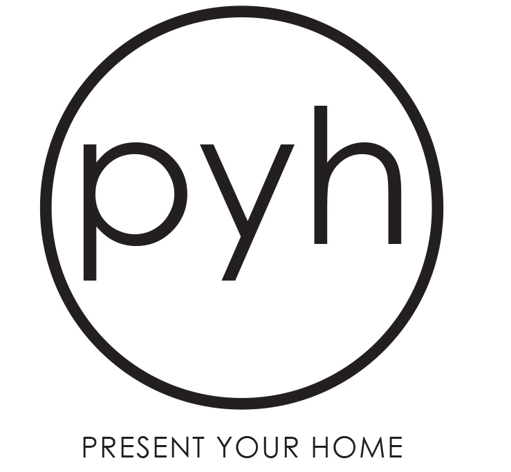 Present Your Home