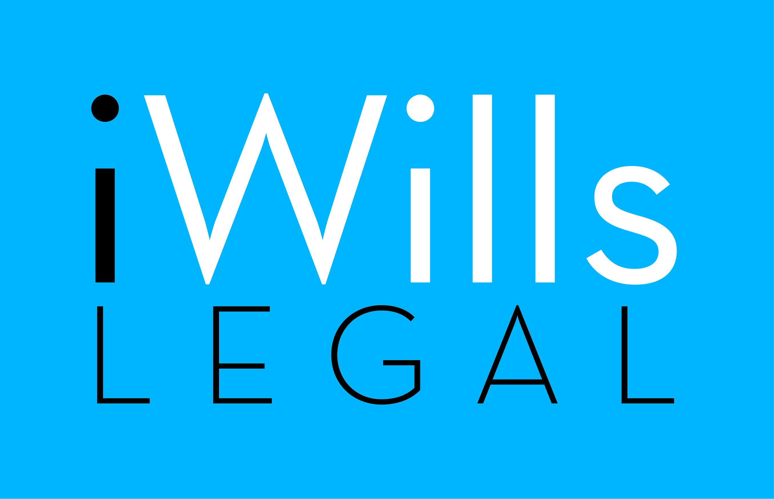 iWills Legal