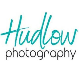 Hudlow Photography