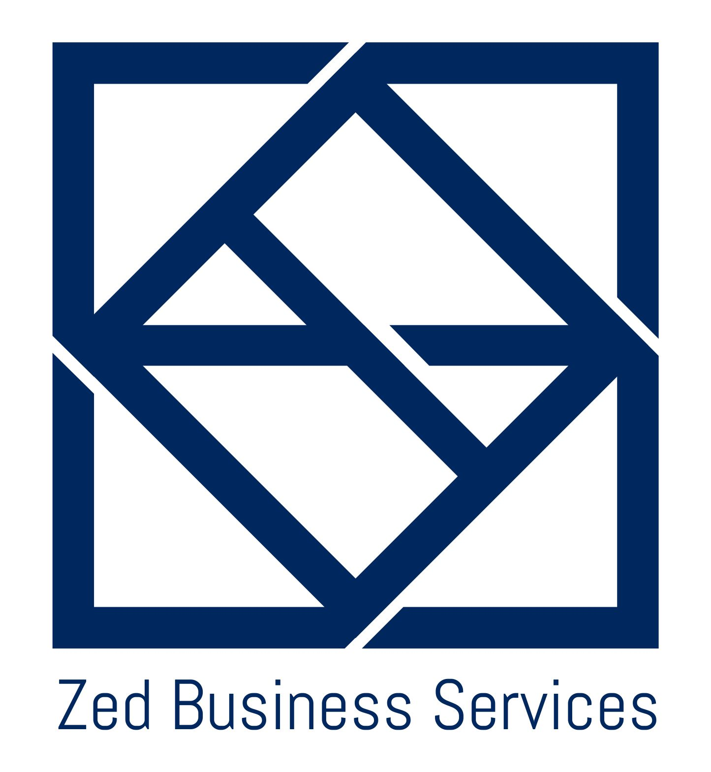 Zed Business Services