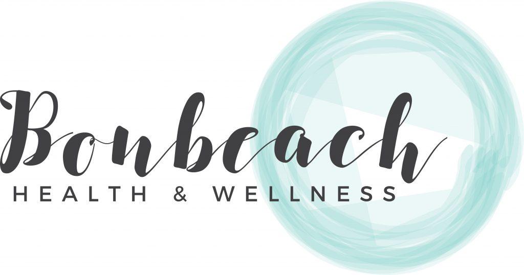 Bonbeach Health and Wellness