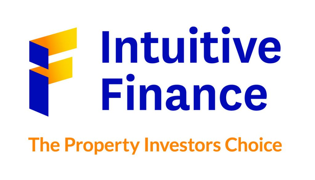 Intuitive Finance
