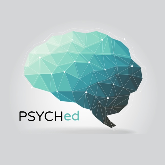 PSYCHed Psychological Services