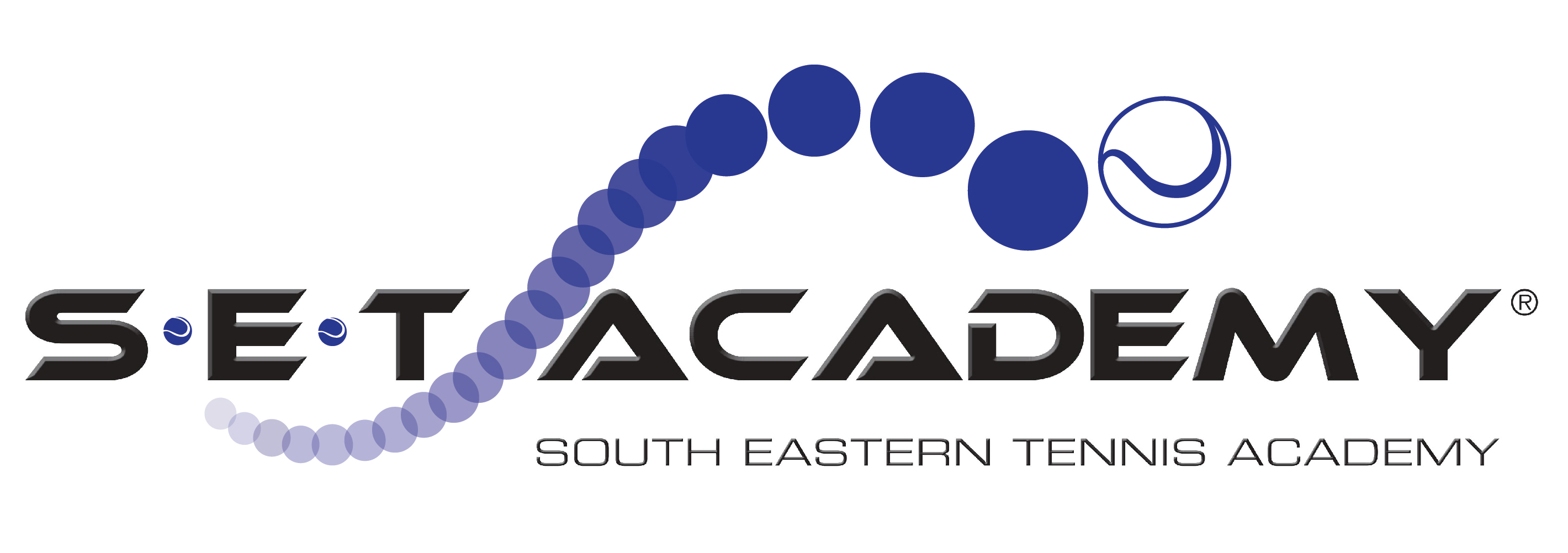 SET ACADEMY Tennis Coaching