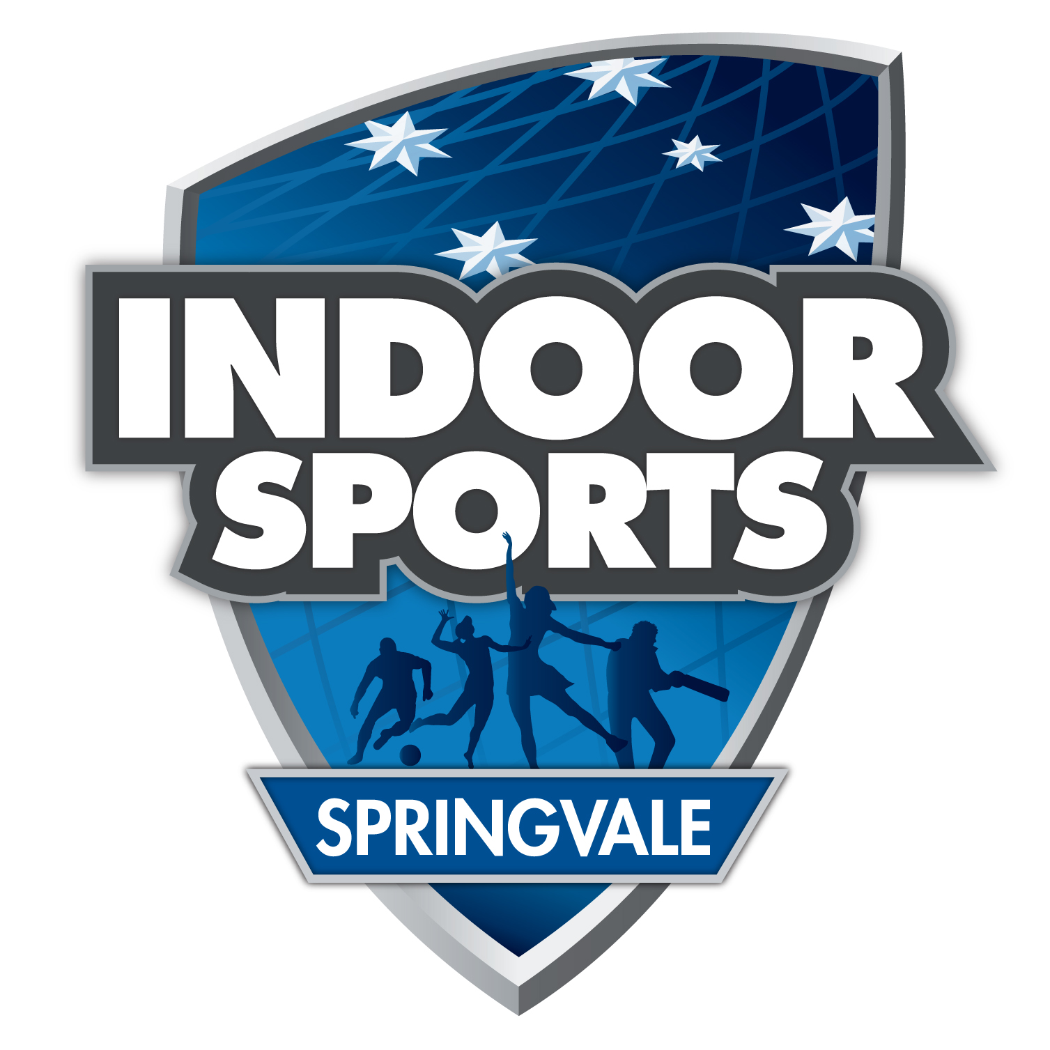 Springvale Indoor Sports Centre
