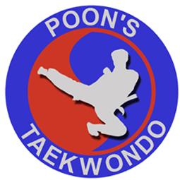 Poon's Taekwondo