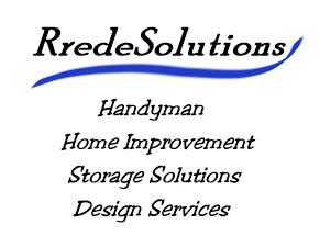RredeSolutions