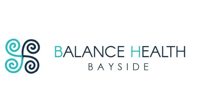 Balance Health Bayside