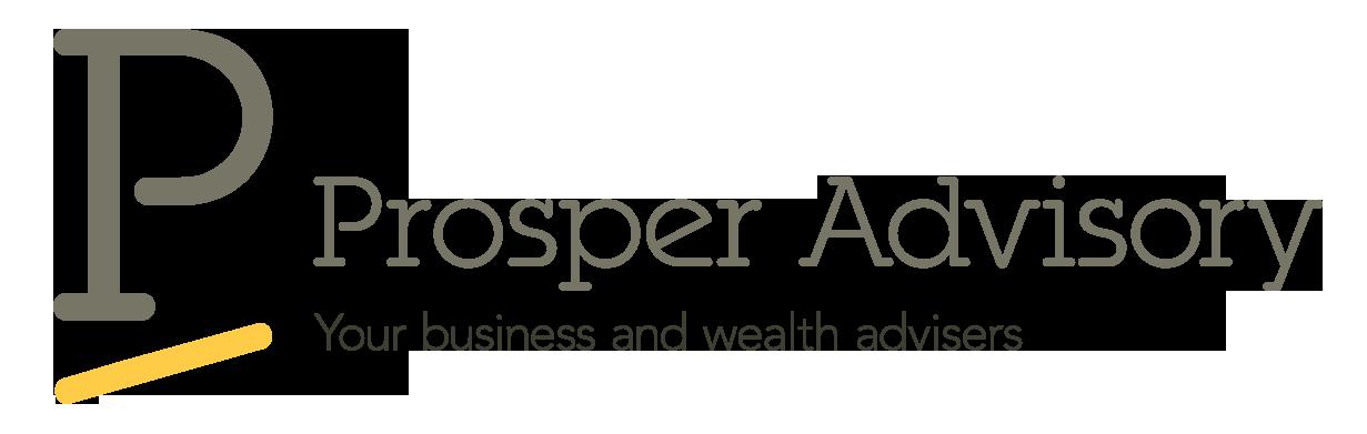Prosper Advisory