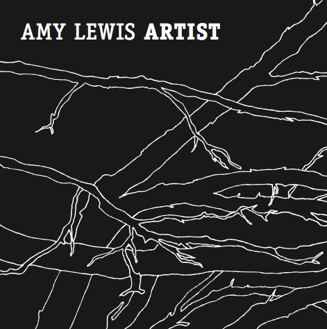 Amy Lewis Artist