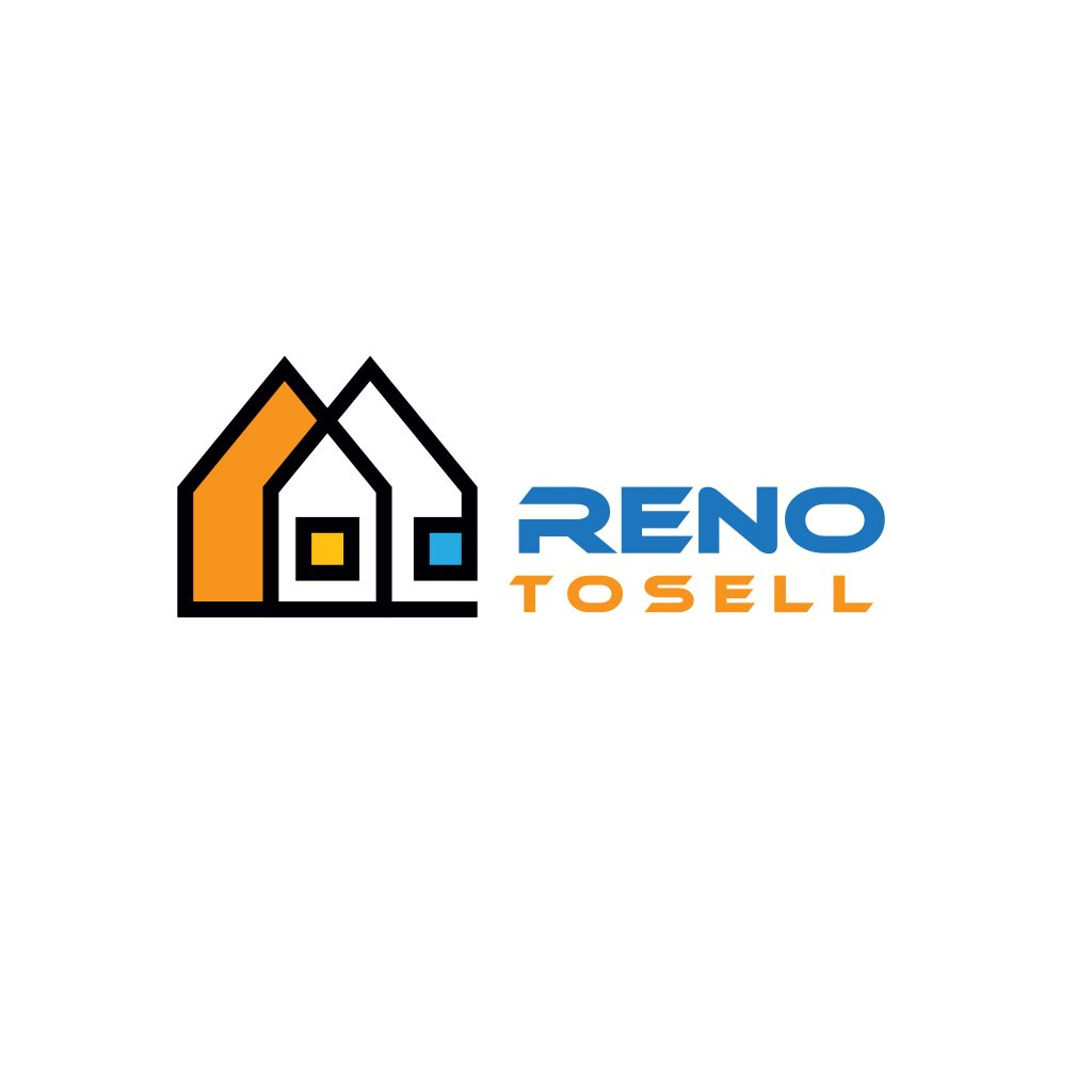 Reno To Sell