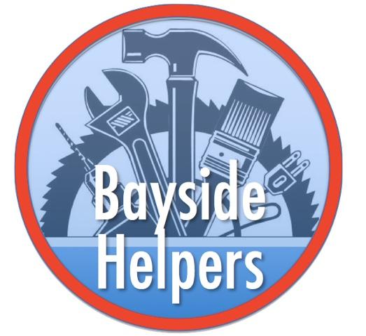 Bayside Helpers