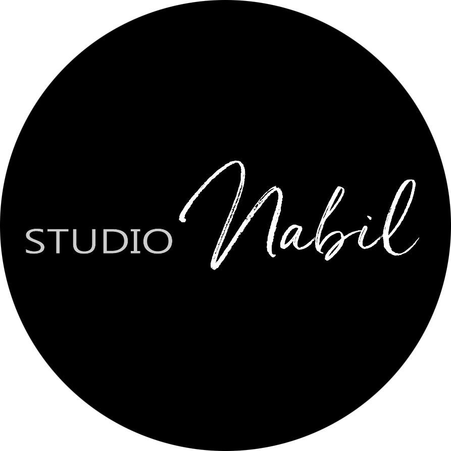 Studio Nabil