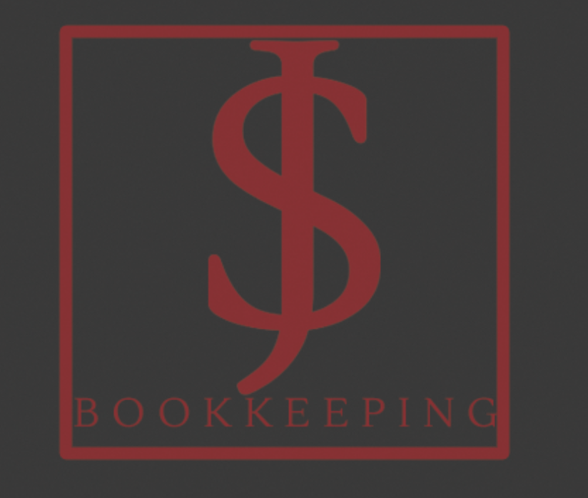John Staley – Bookkeeping