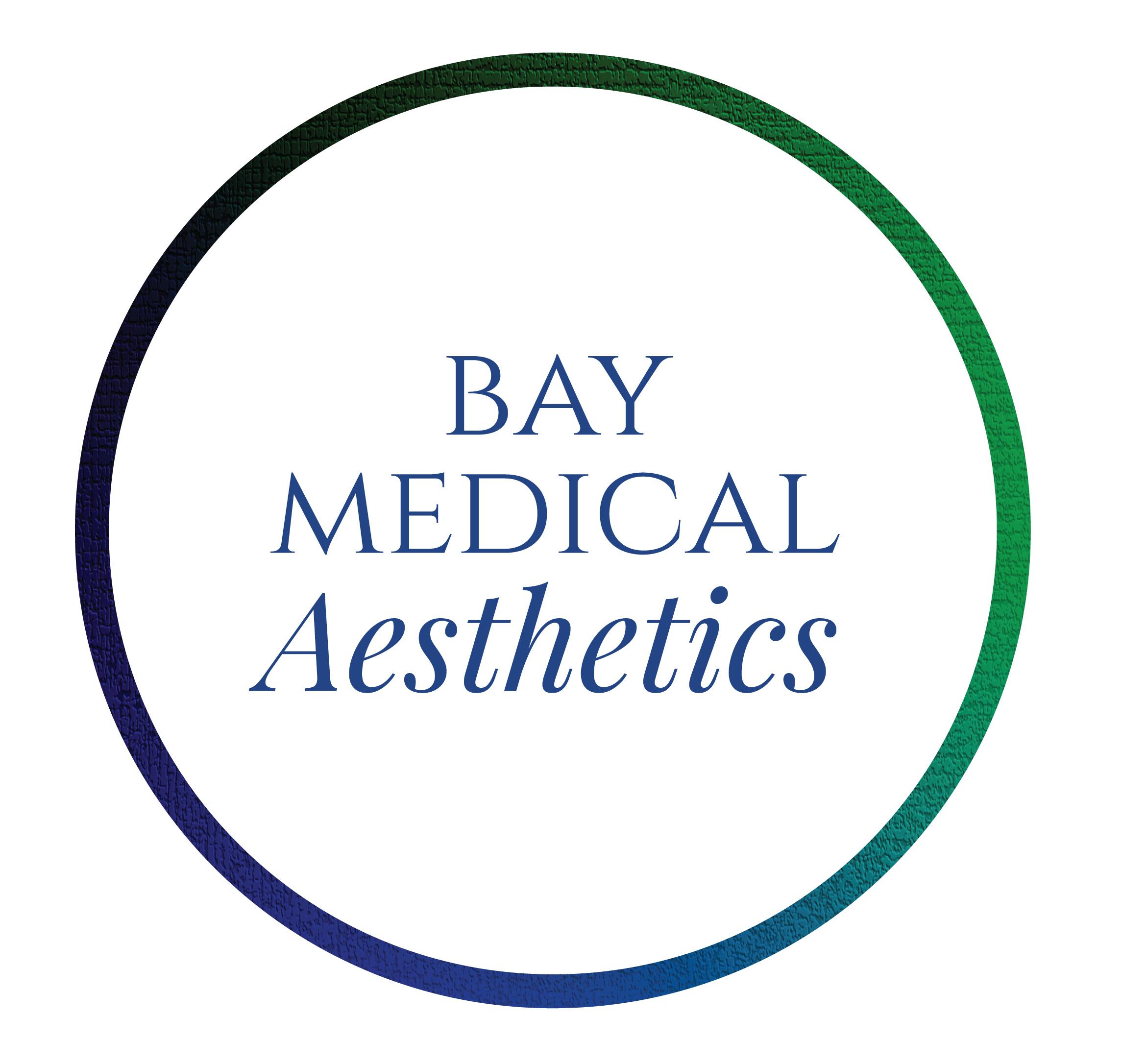 Bay Medical Aesthetics