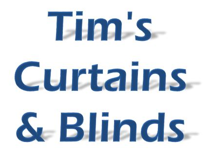 Tim's Curtains & Blinds