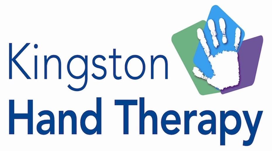 Kingston Hand Therapy