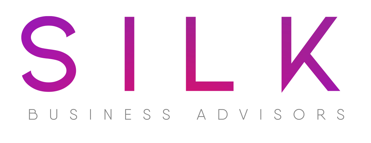 Silk Business Advisors