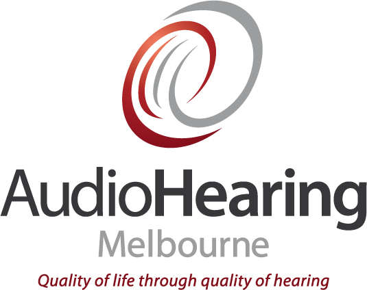 AudioHearing Melbourne