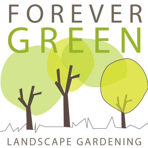 Forever Green Horticultural Consulting and Services