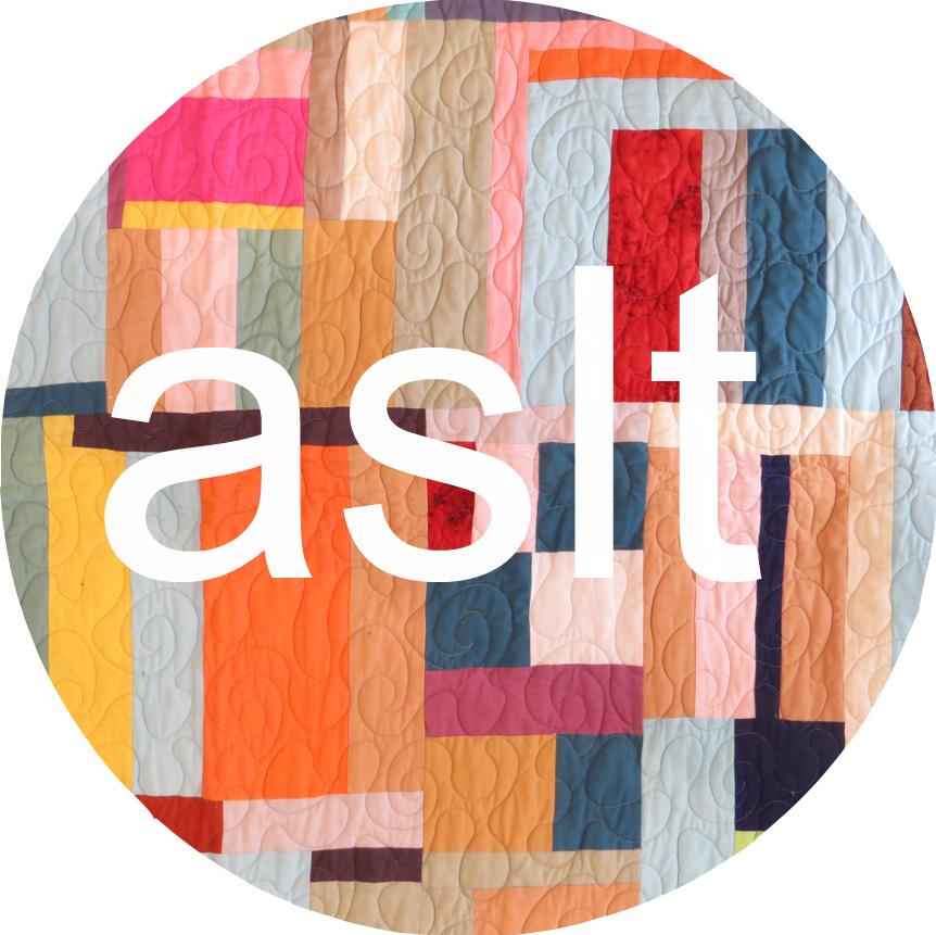 """<span style=""""text-transform:lowercase"""">aspacelikethis</span>"""