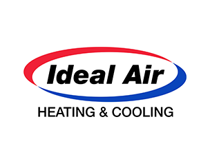 Ideal Air Melbourne