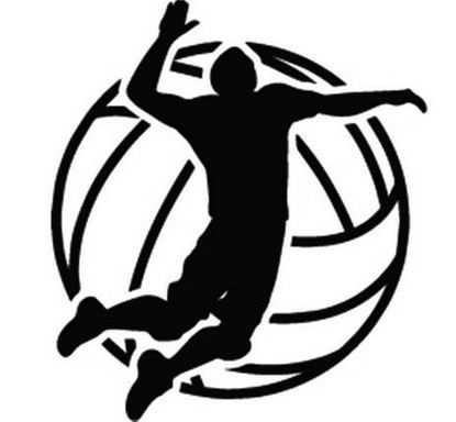 GM Volleyball Academy