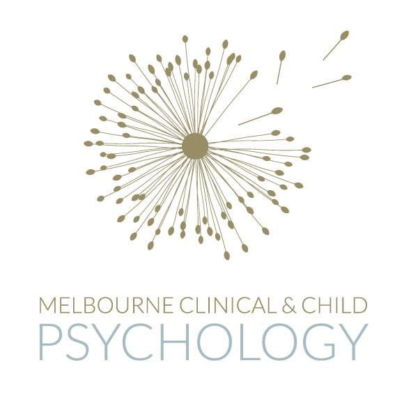 Melbourne Clinical and Child Psychology