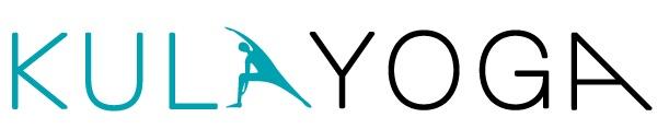 KulaYoga-logo-trans-b
