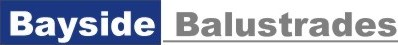 Bayside Balustrades