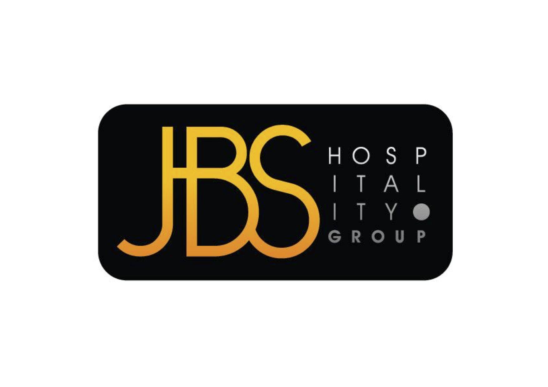 JBS Hospitality