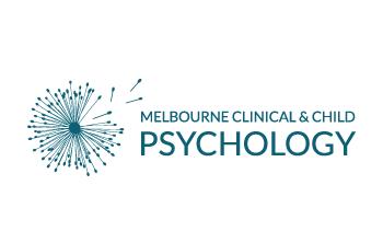 Melbourne Clinical & Child Psychology
