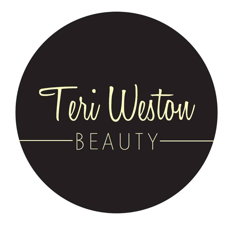 Teri Weston Beauty