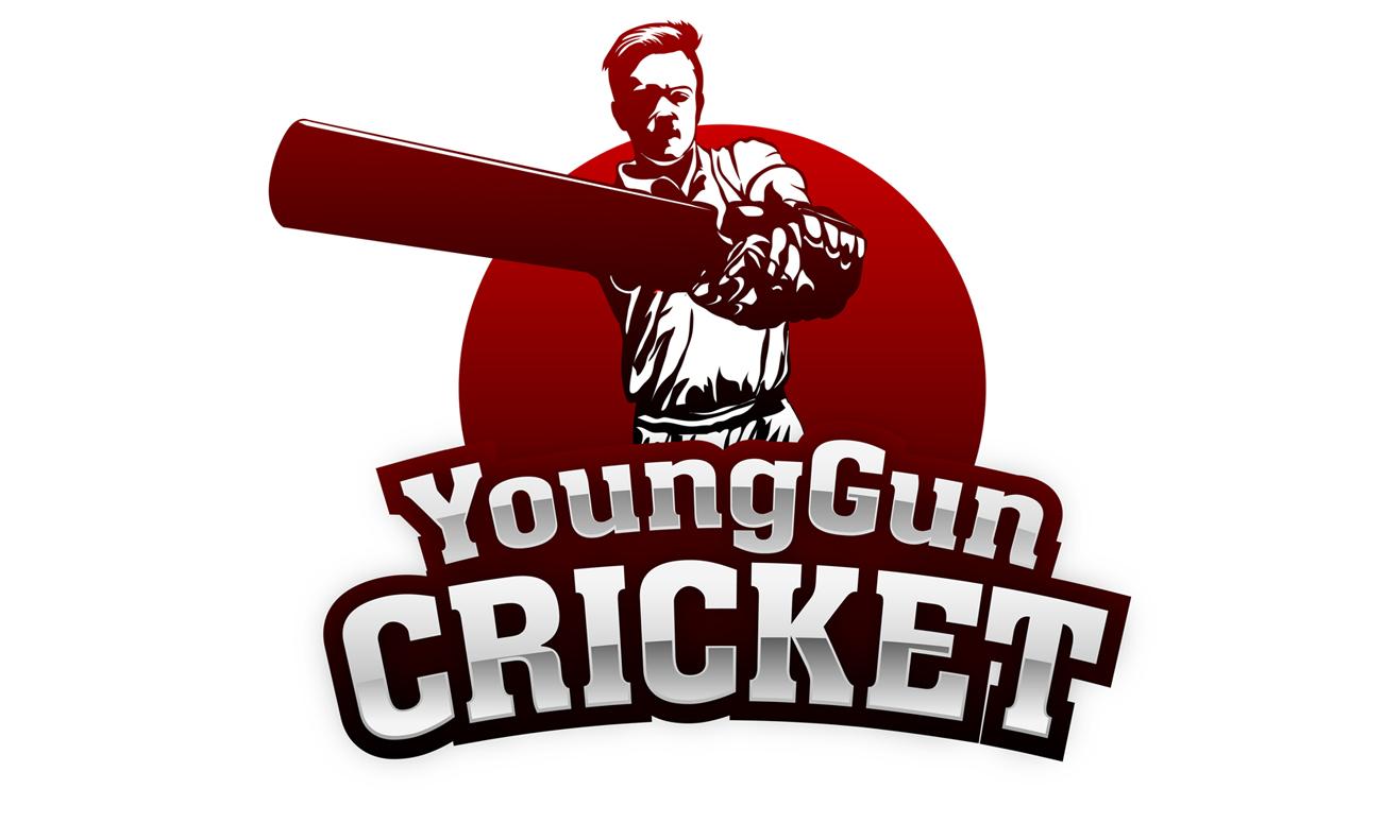 Young Gun Cricket