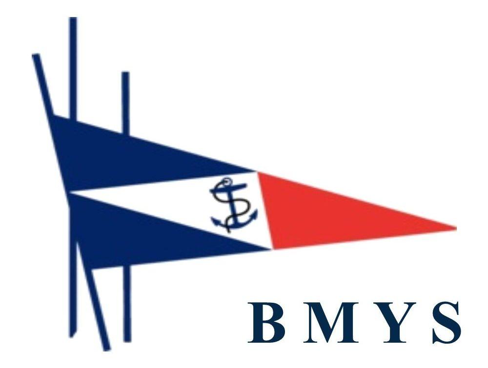 Beaumaris Motor Yacht Squadron
