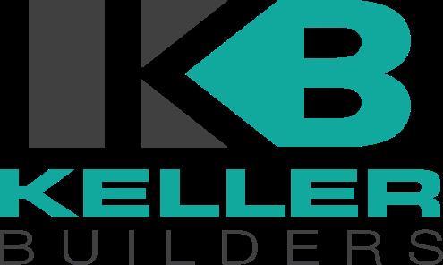 Keller Builders