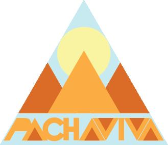 Pachaviva Health Store