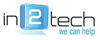 IN2Tech