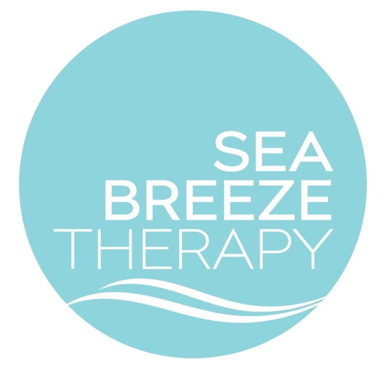 Seabreeze Therapy